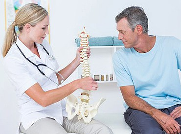 How Chiropractic Care Improves Your Longevity