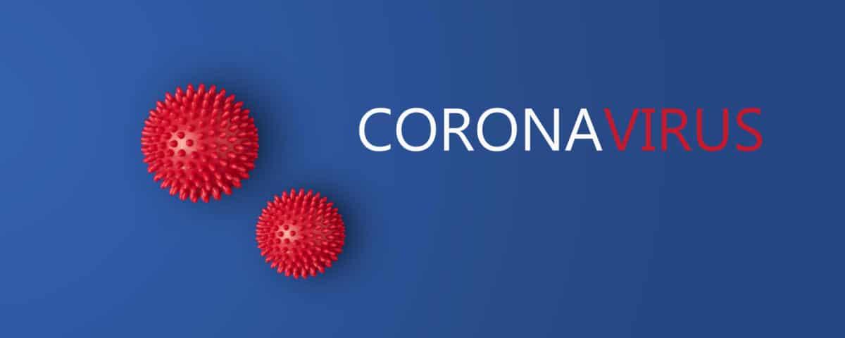 Five Ways to Fight the Coronavirus