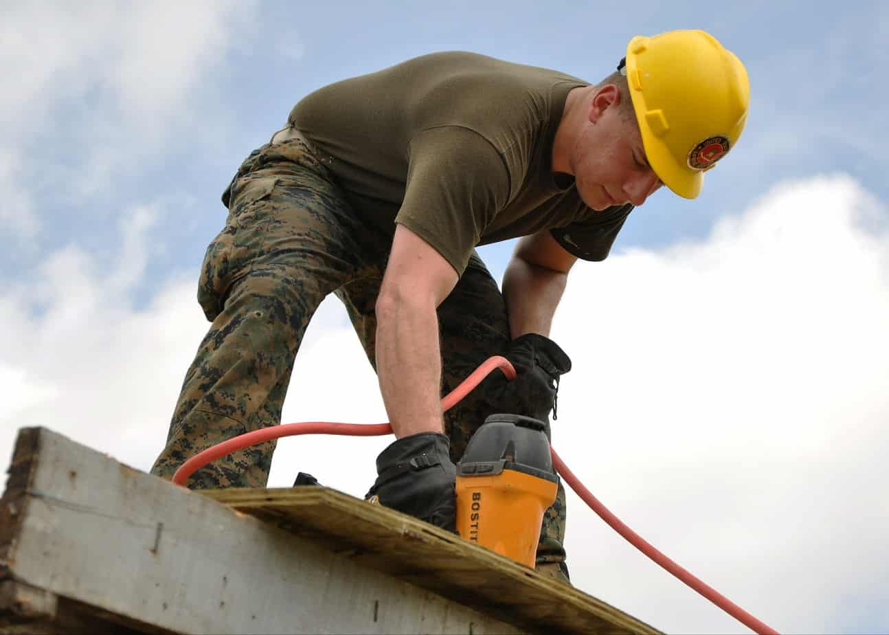 workers' compensation chiropractor for work injury